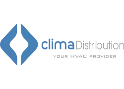 Clima Distribution