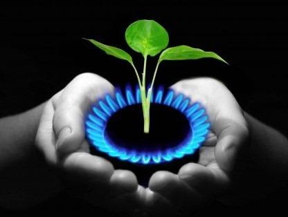 Отопление на природен газ. Как, защо, с какво?